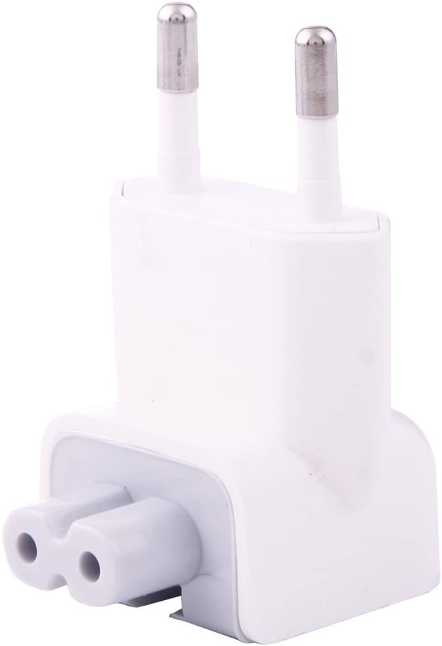Chargers And Adaptors