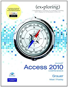 exploring microsoft excel and microsoft access essay The core language, its constructs, and the environment are the same within microsoft access for windows 95, microsoft visual basic, microsoft excel, and microsoft project the early versions of access used a coding engine called access basic or eb (embedded basic.