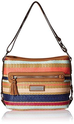 rosetti-geri-crossbody-with-adjustable-strap-and-tassel-zipper-bungalow-stripe-straw