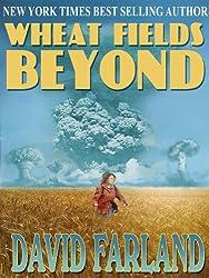 Wheatfields Beyond