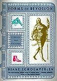 Forms of Devotion, Diane Schoemperlen, 0670876968