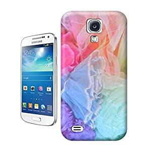 Unique Phone Case Star colors-06 Hard Cover for samsung galaxy s4 cases-buythecase