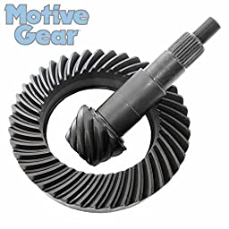 Motive Gear F7.5-308 Ring and Pinion (Ford 7.5\