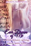 img - for Ever Dream of Me: An Erotic Romance Anthology book / textbook / text book