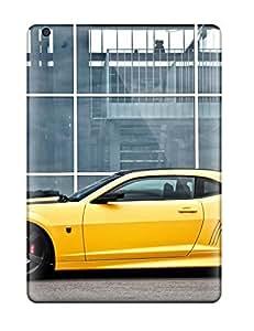 Air Case Bumper Tpu Skin Cover For Chevrolet Accessories