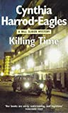 Killing Time (A Bill Slider Mystery)