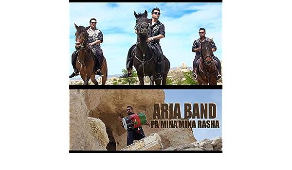 aria band pa mina mina rasha mp3 free download