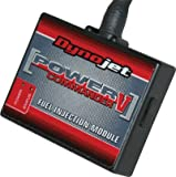 Starting Line Products Power Commander V Fuel System Controller 70-138