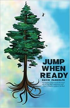 Book Jump When Ready