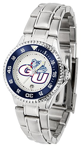 Bulldogs Competitor Watch - 7