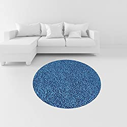 Nursery Decoration Inspiration Nursery Blue Rugs