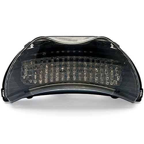 Cbr F4 Led Tail Light