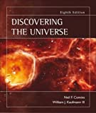 """Discovering the Universe"" av Neil F. Comins"