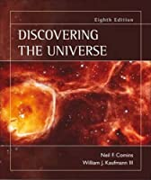Discovering the Universe, 8th Edition
