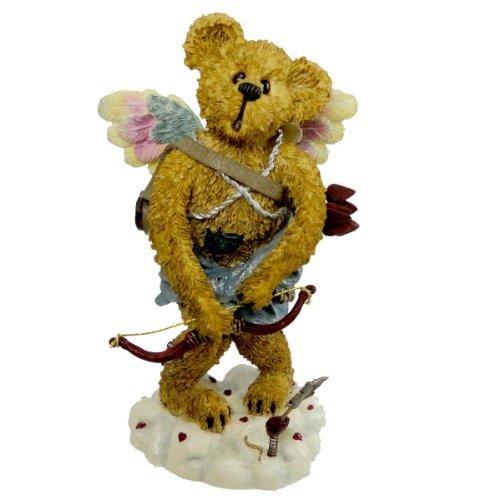 Boyds Valentine Bear - 7