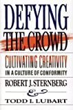 World renowned psychologist Robert Sternberg presents a fresh and compelling picture of the creative process from the inception of an idea to its ultimate success. With illuminating examples, Sternberg reveals the paths we all can take to become more...
