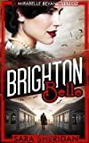 Brighton Belle, Sara Sheridan, 1846972337