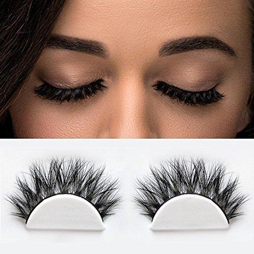 3D-Mink-Fur-Fake-Eyelashes-100-Real-Minks-Fur-3D-False-Eyelashes-Thick-Lashes-Long-Natural-Eyelashes-for-Beauty