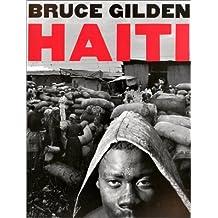 HAITI ?inconnu?