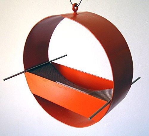 eder in Orange ()