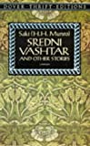 Sredni Vashtar and Other Stories, Saki, 0486285219