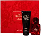Agent Provocateur Fatale Intense 2 Piece Gift Set, 0.61 Pound