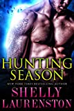 Download Hunting Season (The Gathering Book 1) in PDF ePUB Free Online