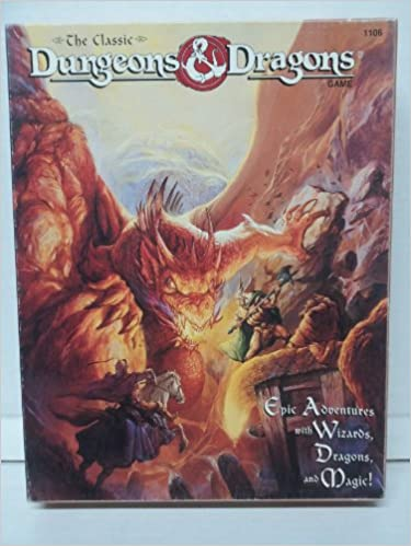 Dungeons dragons | Ebook library free download pc!