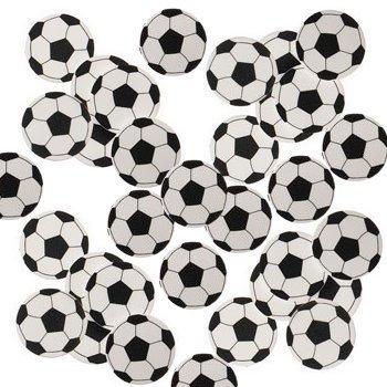 Soccer Ball Shape - 1