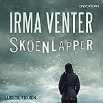 Skoenlapper | Irma Venter