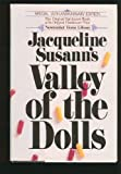 Valley of the Dolls, Jacqueline Susann, 0937858021