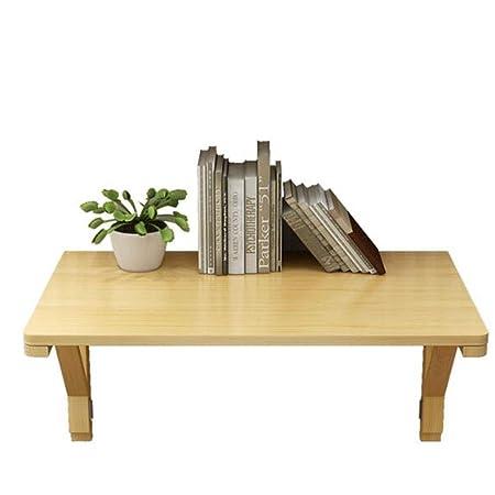 Mesa Plegable de Pared, Mesa plegable de pared, escritorio, mesa ...