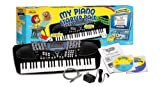 Image of eMedia My Piano Starter Pack for Kids