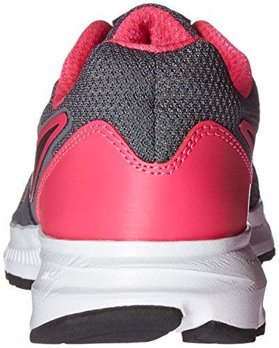 pink whit Da Donna Grey 6 Downshifter Dark Ginnastica Nike black Wmns Scarpe Foil qx7v46Uw