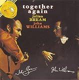 Together Again/ Julian Bream & John Williams