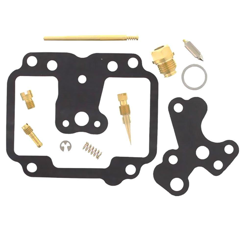 JMP Vergaser Reparatursatz f. Suzuki GS 400 Speichenrad B GS400 GS4 404398121521