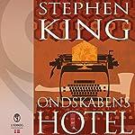 Ondskabens hotel | Stephen King