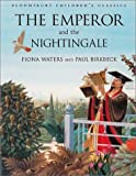 The Emperor and the Nightingale, Fiona Waters, 0747547017