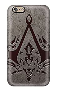 Brand New 6 Defender Case For Iphone (ac)