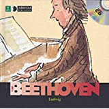 Beethoven: First Discovery  Music (First Discovery in Music (ABRSM))