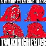 オリジナル曲 Talking Heads