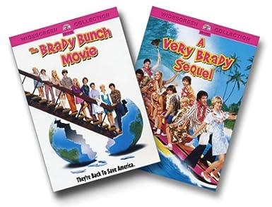 Amazon The Brady Bunch Movie A Very Sequel Shelley