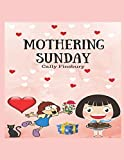 img - for Mothering Sunday: Mother's Day (Celebrations & Special Ocassions) book / textbook / text book