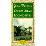 Great Britain's Steam Locomotives: London & North