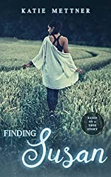 Finding Susan: Based on A True Story of a Lesbian's Online Deception Leading to True Love