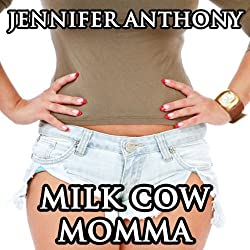 Milk Cow Momma