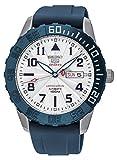 SEIKO Mt Fuji World Heritage Limited Edition Automatic Watch SRP785K1