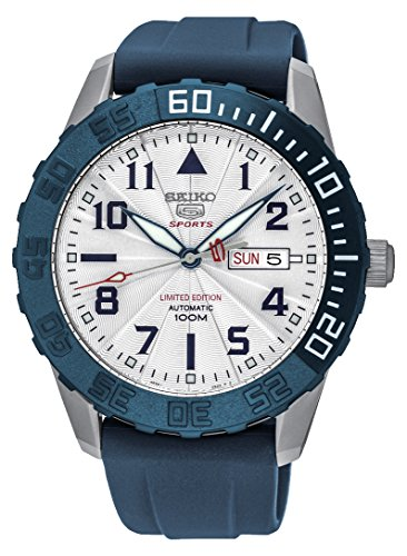 seiko-mt-fuji-world-heritage-limited-edition-automatic-watch-srp785k1