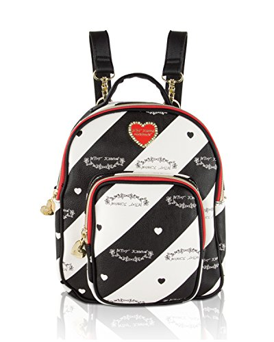 Betsey Johnson Carry On Bag - 7