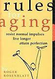 उम्र बढ़ने